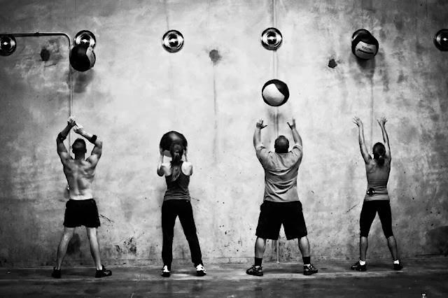big-homie-trojan-crossfit-wod-snatch-balance-deadlifts-wall-balls-250m-rowing
