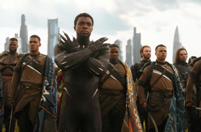 tons-of-heroes-rally-at-wakanda-in-the-infinity-war-trailer.png